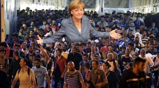 2015-09-25-14-02-39.merkel vluchtelingen welkom