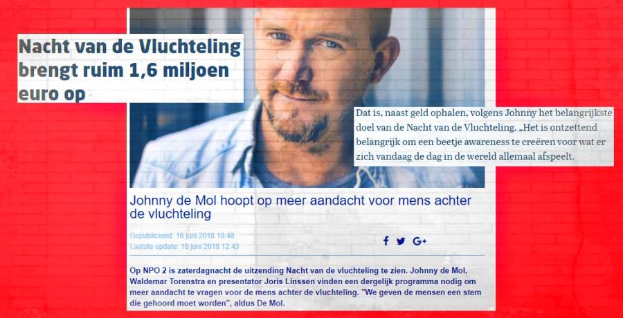 JohnnyOisterwijk