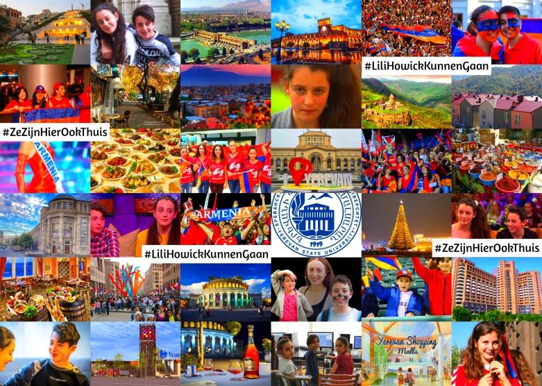 Armenie2.jpg
